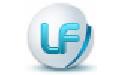 乐飞加速器 v2.8.2免费版