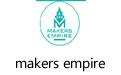 makers empire(创客帝国3D建模软件) v4.0 最新官方版