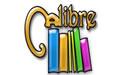 Calibre For Mac v3.23.0 免费版