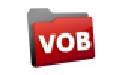 枫叶VOB视频格式转换器 v10.3.0 官方免费版