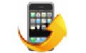 枫叶iPhone视频转换器 v12.7.0.0 官方免费版