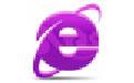 独品网页批量采集 V2.1 免费版