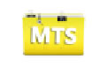 枫叶MTS格式转换器 v11.6.6.0 官方免费版