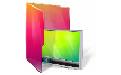 易达销售送货单打印软件 v23.8.1 免费版