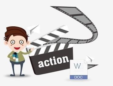 优芽互动电影客户端