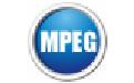 闪电MPEG视频转换器 v12.9.0 官方免费版
