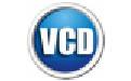 闪电VCD格式转换器 v9.9.0 官方免费版