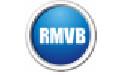 闪电RMVB格式转换器 v10.6.5 官方免费版