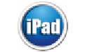 闪电iPad视频转换器 v11.6.0 官方免费版