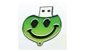 U卫士超级U盘启动盘制作工具 V5.0 装机维护版