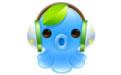 嘟嘟手机版 v2.6.2 官方安卓版