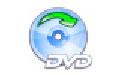 DVD转iPod转换器 v8.2 官方免费版