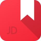 京东读书pc客户端(LeBook) v2.2.2 安卓版