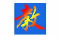 星空教务办公系统 V18.05.28官方版
