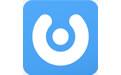 畅玩安卓模拟器 v1.0.3官方版