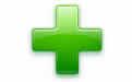 绿色单文件封装工具 v2.0 绿色版