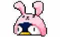 兔兔乐4D多站视频解析工具 v1.1绿色版