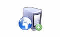 触点通RTC服务端(企业即时通讯软件) v6.9.4官方版