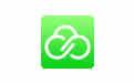 链图云字体助手 V2.6.4官方版