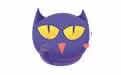 猫啵直播 v1.04官方版