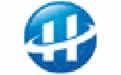 华创网表_Excel数据共享 v7.1 免费版