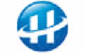 华创客户关系管理系统(CRM) V7.1 官方版