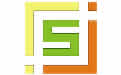 金浚excel文件批量转pdf v1.0 绿色版
