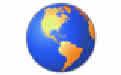 myie9安全浏览器 v9.0.0.379 官方正式版