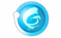 265G极速浏览器 v1.1.3免费版
