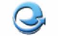 乐游加速器免费版 2014官方正式版