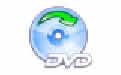 DVD转iPhone转换器 V8.3 官方免费版