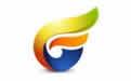 腾讯游戏平台lol助手 v2.18.0.4865 官方版