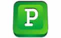 统一收款收据打印软件 v2.6.2 官方免费版