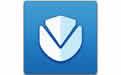 海海手机数据恢复软件 V3.3.28.50315 官方免费版