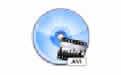 好易DVD转AVI格式转换器 v7.2 官方免费版
