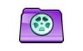 楓葉全能視頻轉換器 12.6.5.0官方版