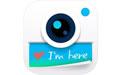 QQ空間水印相機iphone版 V2.6.0 官網ios版