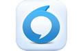 来电通iphone版 v1.3.0.4 官方版