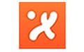 飞鸽传书iphone版 v3.0.20 官方免费版
