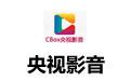 央视影音 官方最新版v4.0.8.0