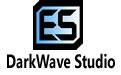 DarkWave Studio(音乐创作软件) v5.7.3 官方最新版