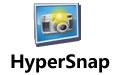 HyperSnap(游戏和视频截图软件) 8.16.5.0官方版