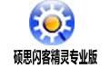 硕思闪客精灵专业版(swf反编译) v7.4 官方版(含注册码)