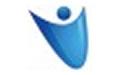 懒人U盘启动 V3.0 官方版