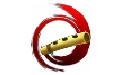 剑灵魔笛 1.013 官方安装版