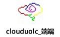 clouduolc_端端 v2.2.5.1629 官方版