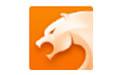 猎豹浏览器手机版 v4.66.2 官方版
