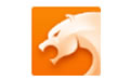 猎豹浏览器iphone版 V4.2 官网ios版