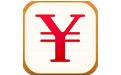 随手记iphone版 V11.0.9 专业版