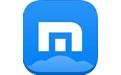 傲游云浏览器ipad版 v5.2.8 官方版